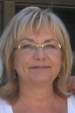 Kathy Keller, Advisory Board
