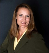 Pamela Brooks, Advisory Board