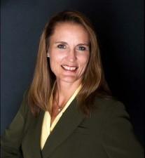Pamela Brooks, Advisory Board