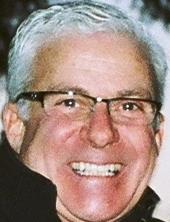 Patrick O'Neil, Advisory Board